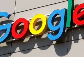 گوگل هم وارد گوشیهای تاشو میشود