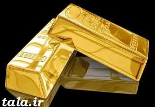 پیشبینی 1400 دلاری شدن اونس طلا در 2019