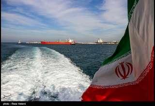 صفر شدن صادرات نفت ایران دور از ذهن است/ ادعاهای خلاف واقع عربستان و امارات