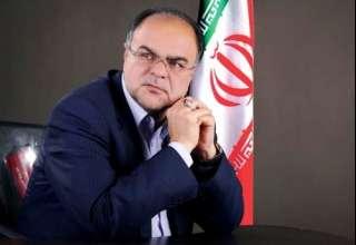 ارز چند نرخی ؛ موریانه انبان اقتصاد ایران