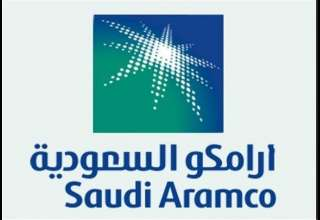 عربستان نفت صادراتی خود به آمریکا را ارزان کرد