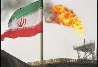 چشم خیره اروپا به چین و هند برای حفظ برجام با خرید نفت ایران