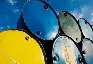ابهام درباره آینده قیمت نفت