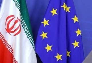 المیادین: آیا اروپا از مهلت ایران برای حفظ آبروی خود استفاده میکند؟