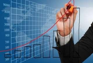رشد اقتصادی منطقه یورو افزایش مییابد