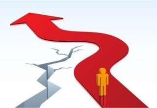 گزارش تکاندهنده مرکز پژوهشهای مجلس: ۴۰ درصد جمعیت کشور زیر خط فقر میروند</a>