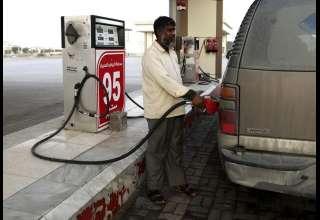 یارانههای جهانی سوخت از مرز ۵ تریلیون دلار گذشت