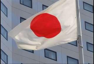 بزرگترین پالایشگاه ژاپن نفت عربستان را جایگزین نفت ایران میکند