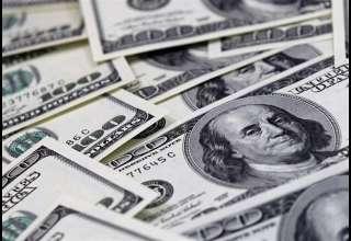 دلار درجا زد/ یورو ۱۶.۸۵۰ تومان شد