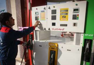 افزایش قیمت بنزین اثر تورمی بالایی ندارد/اصلاح قیمت میتواند بستر کنترل تورم را فراهم آورد