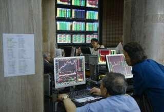 بازارهای سهام جهانی سبزپوش شدند