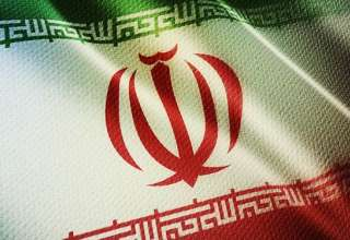 ایران هیچ تهدیدی برای هیچکس در عراق یا سایر نقاط نیست