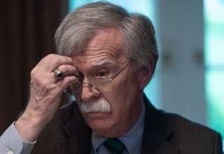 یواسایتودی: تحرکات نظامی آمریکا برای عملیات روانی روی ایران است