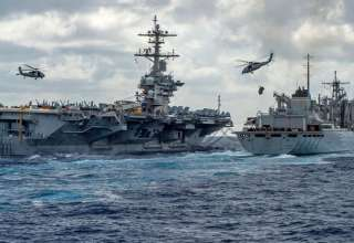 انبیسینیوز: ادعاهای آمریکا علیه ایران در اروپا هم خریدار ندارد