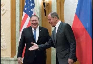 مسکو برگزاری نشست کمیسیون مشترک برجام را خواستار شد