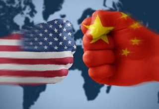 چین بر واردات فنول از آمریکا و اروپا تعرفه اعمال میکند