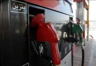 ۴۵۰ میلیارد تومان یارانه روزانه بنزین در ایران