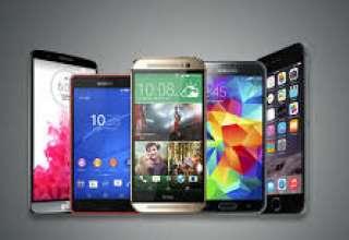 امسال؛ سال رکود بازار موبایل خواهد بود؟