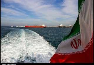 تحریم نفتی ایران هزینه پالایشگاه های آسیایی را افزایش داد