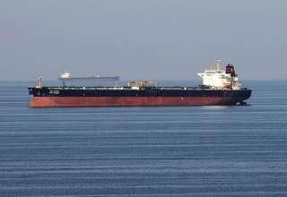 خرید 170 هزار بشکه نفت ایران از سوی ژاپن در ماه آوریل