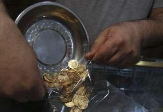 واکنشهای پیدرپی به اخذ مالیات از سکه / معاملات به بازار غیررسمی منتقل میشوند؟</a>