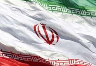مقامهای آمریکایی: تنش نظامی با ایران کاهش یافته است