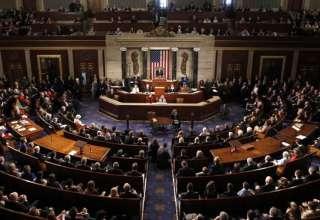 طرح سناتورهای آمریکایی برای محدود کردن فروش سلاح به عربستان سعودی