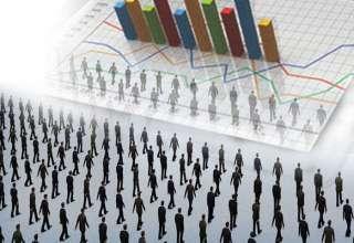 رشتههای تحصیلی خوشآتیه بازار کار / مشاغل پردرآمد سالهای اخیر