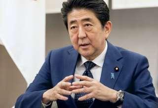 دیپلمات ژاپنی: «آبه شینزو» برای میانجیگری بین ایران و آمریکا به تهران نمیآید