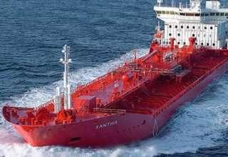 ایندیپندنت: وزرای خارجه اروپا از ادعاهای آمریکا علیه ایران درباره حادثه دریای عمان قانع نشدند
