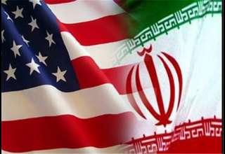 نگرانی از افزایش قیمت نفت یکی از دلایل عقب نشینی آمریکا از درگیر شدن با ایران