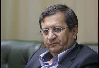 همتی تشریح کرد: عملکرد سامانههای حاکمیتی بانک مرکزی