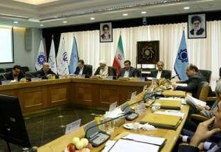 شورای پول و اعتبار آییننامه جدید ورود و صدور فلزات گرانبها را تصویب کرد