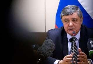دیپلمات روس: در صورت اقدام آمریکا علیه ایران، تهران تنها نخواهد ماند