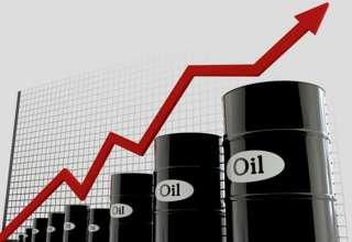 مورگان استنلی پیش بینی از قیمت نفت را ۵ دلار کاهش داد