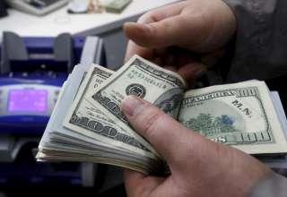 قیمت خرید دلار در بانکها امروز ۹۸/۰۴/۱۲|قیمت دلار ثابت ماند/ یورو رشد کرد