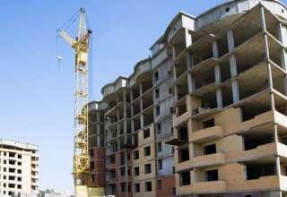 وام خرید مسکن افزایش نمی یابد/امتیاز ویژه برای صاحبخانه خوب