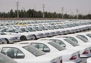 قیمتگذاری خودرو در شورای رقابت مطرح نشد