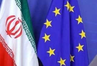 اینستکس ابزار غرب برای افزایش فشار بر ایران