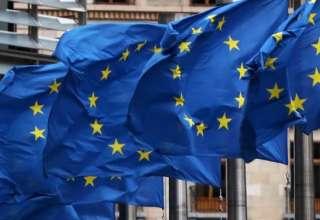 دیپلماتهای اروپایی فعالسازی مکانیسم ماشه علیه ایران را رد کردند