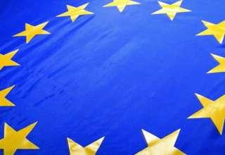 اتحادیه اروپا: بابت خروج آمریکا از برجام متأسفیم/ ایران پایبند باشد