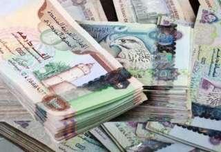 قیمت ارز در صرافی ملی امروز ۹۸/۰۴/۲۲|قیمت دلار ۵۰ تومان ارزان شد