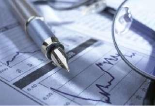 میزان فرار مالیاتی واقعا چقدر است؟