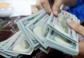 شاخص دلار جهانی در بالاترین سطح دو ماه اخیر ایستاد