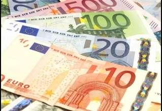 قیمت روز ارزهای دولتی ۹۸/۰۵/۱۰| نرخ ۲۸ ارز کم شد