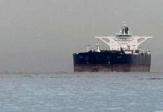 کاهش سهم آمریکا از صادرات نفت عربستان