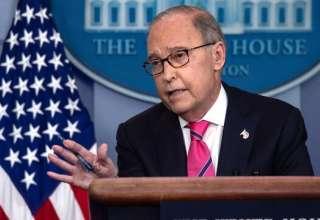 وعده دولت آمریکا برای دخالت نکردن در بازار ارز