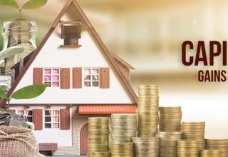 «خونه خالی»  آیا اخذ مالیات از خانه های خالی باز هم به تعویق می افتد؟