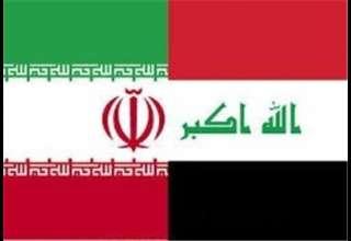 سالانه بیش از ۸ میلیارد دلار صادرات از ایران به عراق انجام میشود