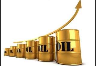 قیمت جهانی نفت امروز ۱۳۹۸/۰۵/۲۵